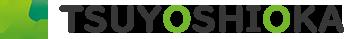 株式会社ツヨシオカ - 北海道 千歳市のITベンチャー企業