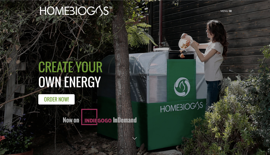 homebiogas_site